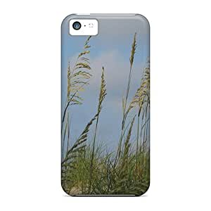 New Style 5c Protective Cases Covers/ Iphone Cases wangjiang maoyi