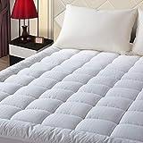 Best home decor mattress pads Our Top Picks