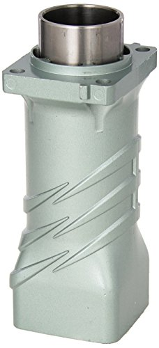 Hitachi 324034 Cylinder Case H60MRV Replacement Part