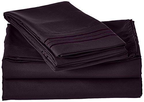 Elegant Comfort 1500 Resistant California product image