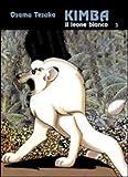 Kimba. Il leone bianco: 3