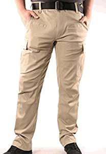 LA Police Gear Rendition Pant