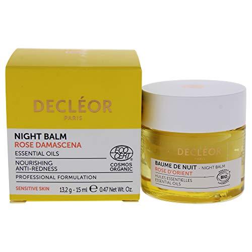 decleor aroma night balm - 2