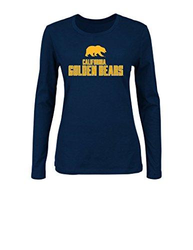 NCAA California Golden Bears Women