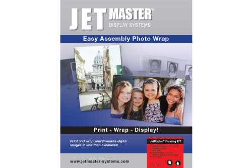 jet master - 9