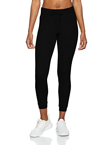 Nike Sportswear Modern Women's Tight