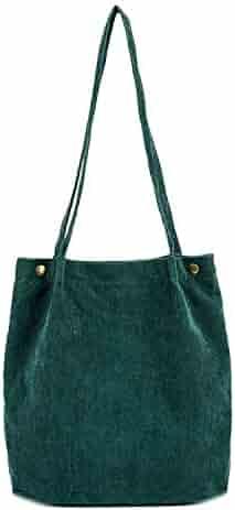 e89d0be5a3b4 Shopping Clear or Greens - Handbags & Wallets - Women - Clothing ...