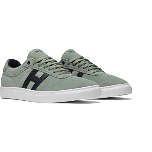 Chaussures Pad Soto Huf Chaussures Lys Huf 6w4qxwzR