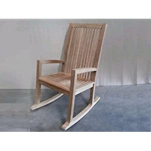 41ZlYox-CkL._SS300_ Teak Dining Chairs & Outdoor Teak Chairs
