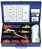 Termination/Splicing/Marking Kit Terminal
