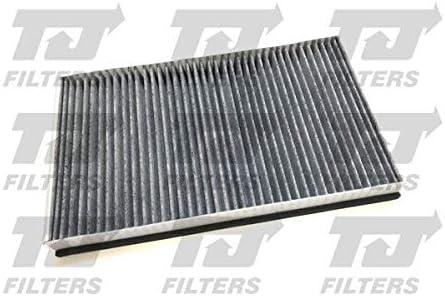 TJ QFC0401 Cabin Filter