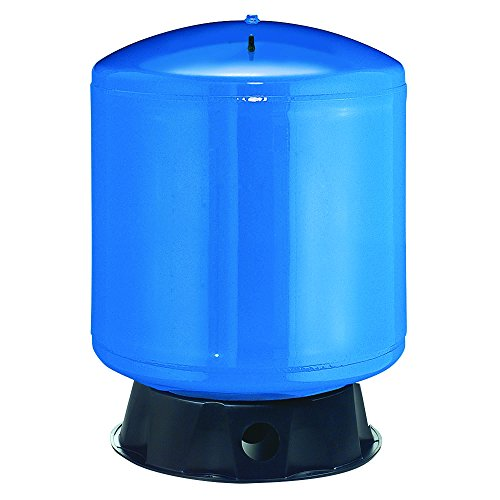 Top recommendation for bladder tank 30 gallon