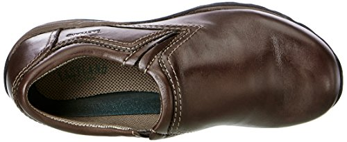 Eastland Frauen Liliana Slip-On Loafer Braun