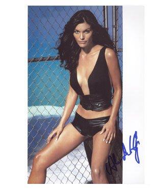 Bikini Alana de la Garza nude (71 photos) Sideboobs, Snapchat, lingerie