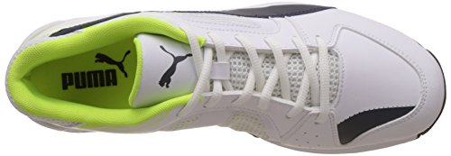 Puma evoSPEED Cricket De Spike Shoe