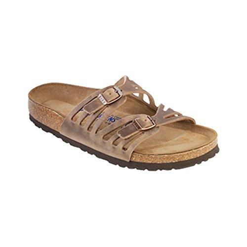 birkenstock-womens-granada-slide-sandaltobacco-oiled-leather-38-m-eu