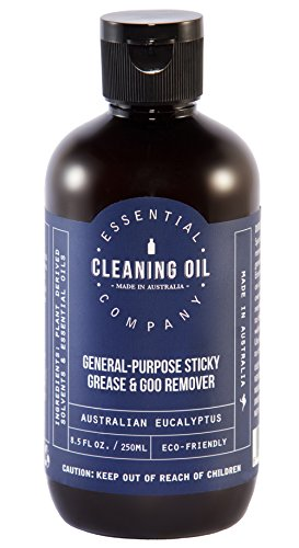 goo-remover-by-essential-cleaning-oil-company-multipurpose-cleaning-product-degreaser-remove-oily-st