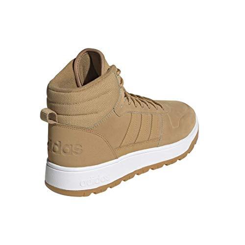 adidas Men's Frozetic Boots Fashion 2