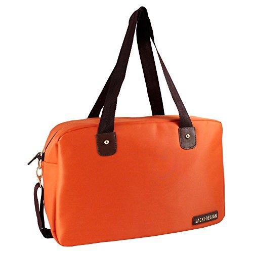 jacki-design-essential-duffle-travel-bag