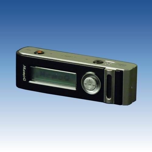 【受注生産品】 VR-L2 B006JGV4DQ MemoQ VR-L2 デジタルボイスレコーダー ロングライフレコーダー MemoQ B006JGV4DQ, DONOBAN(ドノバン):10232e12 --- obara-daijiro.com