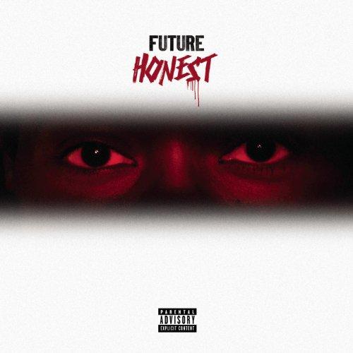 future pluto 3d album download