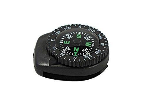 watch compass clip - 5
