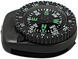 SE CCV18 Wristband Compass