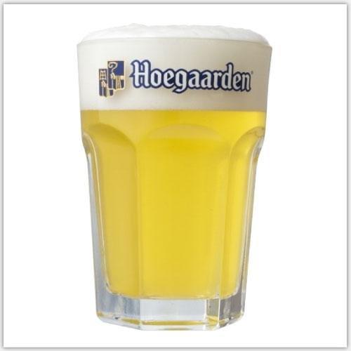 hoegaarden-50-cl-set-of-2-glasses