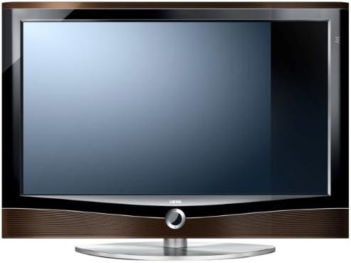 LOEWE ART 32 LED- Televisión, Pantalla 32 pulgadas: Amazon.es: Electrónica