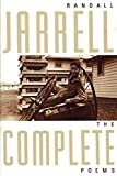 Poet, novelist, critic, and teacher, Randall Jarrell was a diverse literary talent with a distinctive voice, by turns imaginative, realistic, sensitive, and ironic. His poetry, whether dealing with art, war, memories of childhood, or the lonelines...