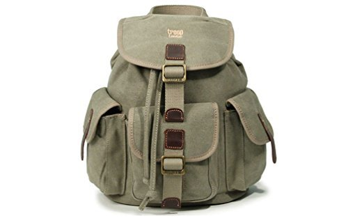troop-london-unisex-canvas-heritage-backpack-trp0269-khaki-by-troop-london
