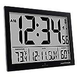 Marathon Clock - Best Reviews Guide