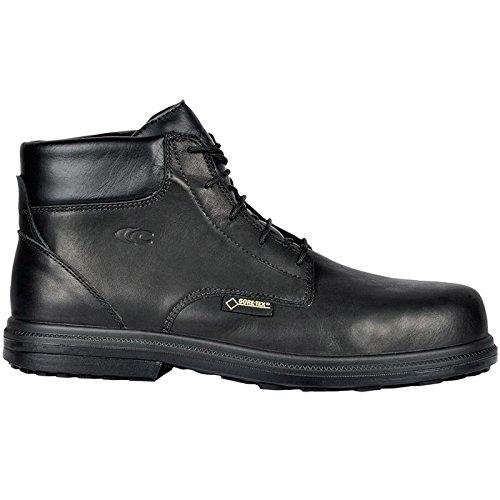 Cofra Lisburn SRC Chaussures de sécurité S3 Wr Taille 44