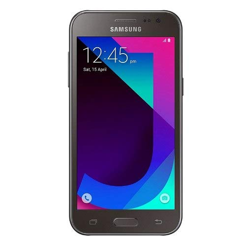 Amazon Samsung Galaxy J2 Prime 16GB 50 4G LTE GSM Dual SIM