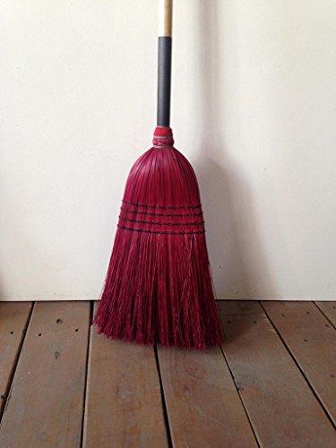 Compare Price To Decorative Broom And Dustpan Set