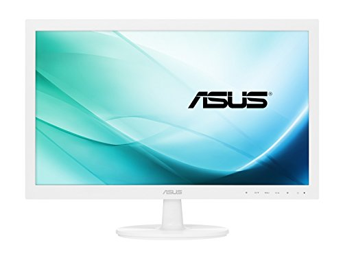 ASUS-90LME9201Q02211-Monitor-de-215-pulgadas-IPS-Full-HD-5-ms-DVI-blanco