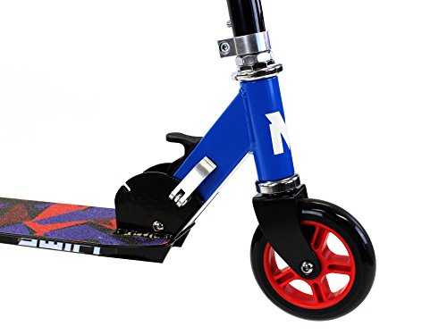 Buy affordable scooters