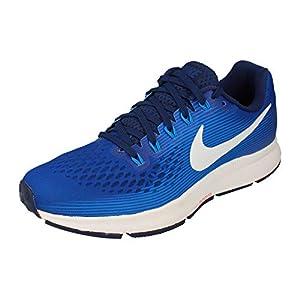 Best Epic Trends 41ZloJVoCOL._SS300_ Nike Men's Air Zoom Pegasus 34 Running Shoe