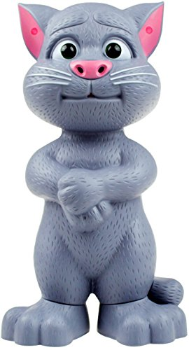 Buy Kumar Toys Jumbo Talking Tom Online At Low Prices In India