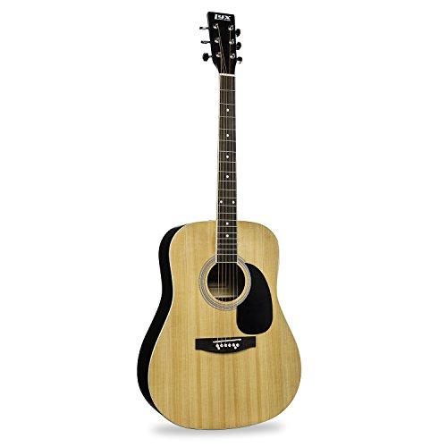 00 Guitar Gig Bag - 6