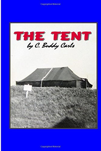 Download The Tent PDF