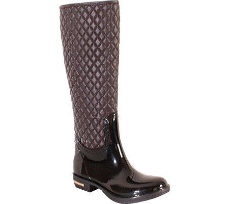 Nomad Women's Axel Rain Boot Brown 11 M