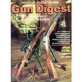 Gun Digest, , 0910676577