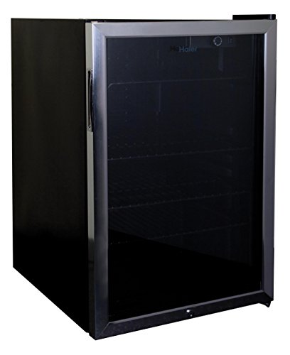haier-hbcn05fvs-150-can-beverage-center