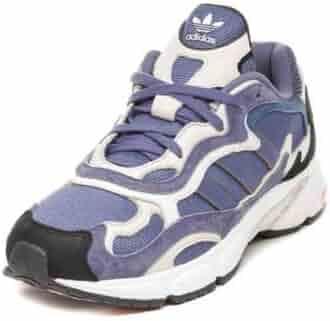 new product 976bd 46615 adidas Originals Men s Temper Run Shoes G27919,Size 8