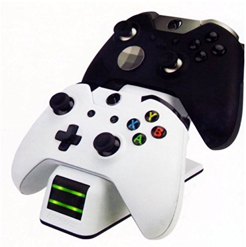 Buy rechargeable batteries for xbox controller