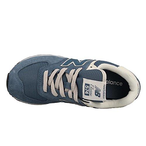 New Sneaker Damen 574v2 Sonstige Balance wx7qUpZR