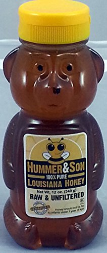 hummer-sons-louisiana-honey-raw-and-unfiltered
