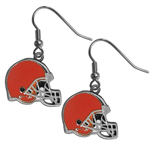 NFL Cleveland Browns Dangle ()