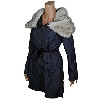 Oakley Heli Jacket - Women's Ombre Blue, L